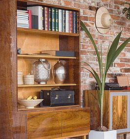 mobili-su-misura-legno