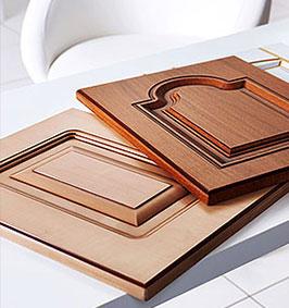 pannelli-rivestimenti-legno
