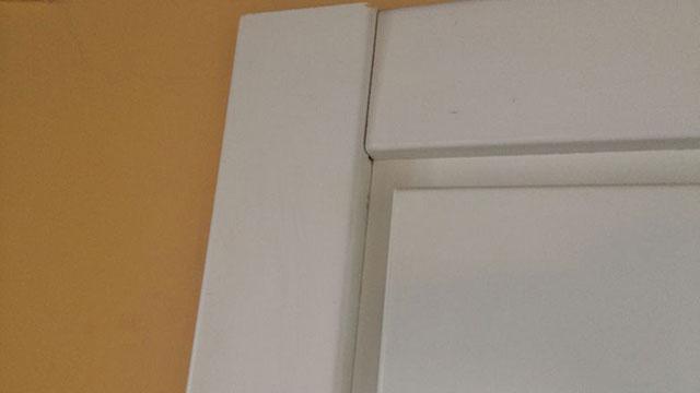 porte-finestre-2